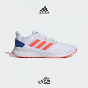 Harga adidas runfalcon original bnib | HARGALOKA.COM