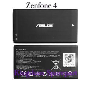 Harga baterai batre asus zenfone 4 a400cg t001 z00sd | HARGALOKA.COM