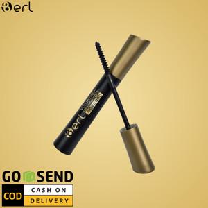 Harga mascara volumizing lenghtening b erl cosmetics maskara serum bulu | HARGALOKA.COM