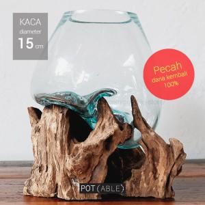 Katalog Vas Pot Keramik Angsa Katalog.or.id