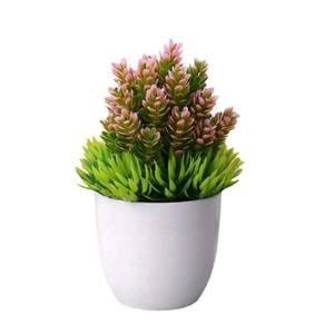 23 Harga Bunga Akrilik Mini Murah Terbaru 2020 Katalog Or Id