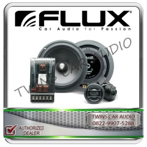 Harga speaker 2way flux mc | HARGALOKA.COM