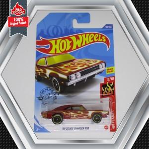 Harga hot wheels 39 69 dodge charger 500 lot p   HARGALOKA.COM