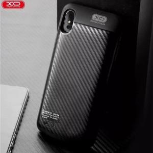 Harga powercase iphone x xs original xo pb36 battery case | HARGALOKA.COM