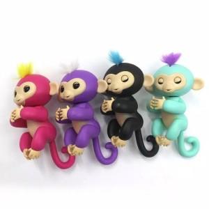 Harga toes monkey mainan monyet | HARGALOKA.COM