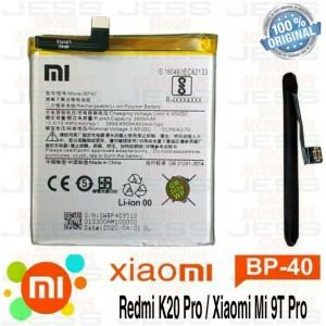 Info Xiaomi Redmi K20 Ouedkniss Katalog.or.id