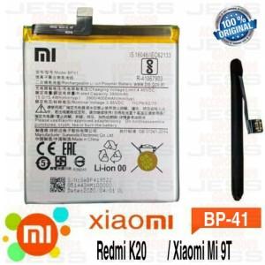 Info Www Xiaomi Redmi K20 Katalog.or.id