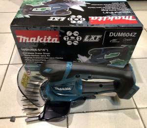 Harga mesin pemotong rumput makita | HARGALOKA.COM