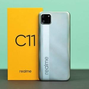 Harga Realme C2 Ram 2 Rom 32 Katalog.or.id