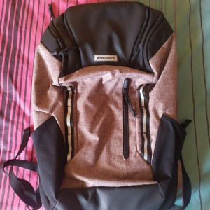 Harga eiger riding shelby 1 1 laptop backpack 22 l   | HARGALOKA.COM