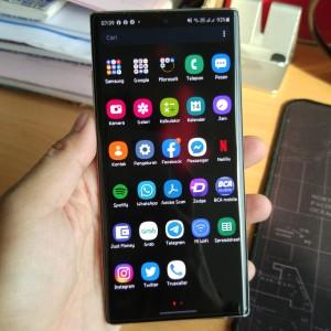 Harga Samsung Galaxy Note 10 Kelebihan Katalog.or.id