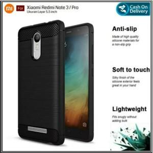 Harga Realme Note 3 Pro Back Cover Katalog.or.id