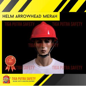 Katalog Helm Proyek Safety Helmet Orange Kuning Biru Putih Merah Katalog.or.id
