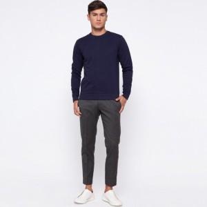 Harga celana panjang pria ankle pants the executive ori | HARGALOKA.COM