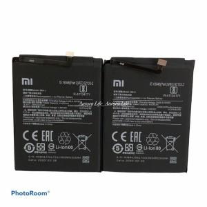 Katalog Xiaomi Mi Note 10 Pro Wei Katalog.or.id