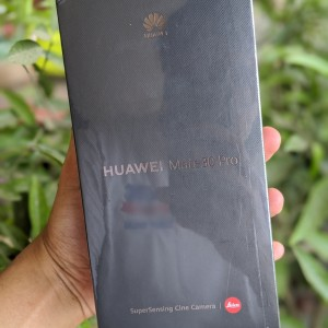 Harga Huawei Mate 30 Pro Trade In Indonesia Katalog.or.id
