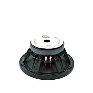 Harga speaker komponen 10 inch bma 1065h speaker component 10 34 | HARGALOKA.COM