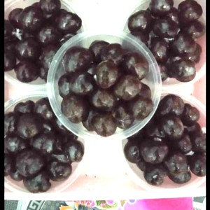 Harga lempok durian asli | HARGALOKA.COM