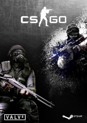 Harga counter strike global offensive full offline cd dvd game pc | HARGALOKA.COM