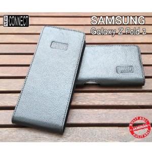 Info Samsung Galaxy Fold Ne Zaman Kacak Katalog.or.id