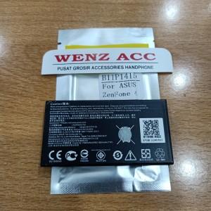 Harga baterai batre asus zenfone 4 a400cg b11p1415 | HARGALOKA.COM