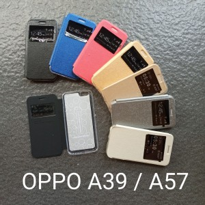 Harga Oppo A5 Quiz Amazon Katalog.or.id
