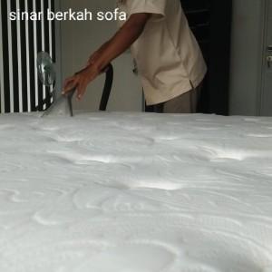Harga jasa cuci kasur | HARGALOKA.COM