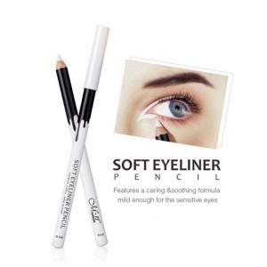 Harga pensil eyeliner putih eyeliner putih | HARGALOKA.COM