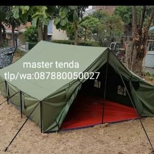 Harga tenda regu pramuka | HARGALOKA.COM