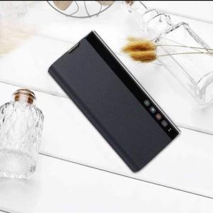 Info Xiaomi Mi Note 10 Pro Whatmobile Katalog.or.id