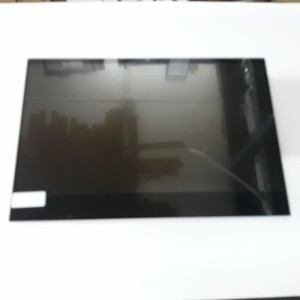 Harga touch screen laptop lenovo yoga 730 13 730 13ikb with led | HARGALOKA.COM