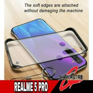 Harga Realme X Note Pro Katalog.or.id