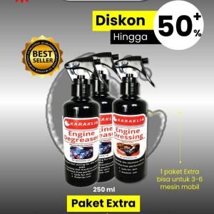 Info Cleaner Blok Mesin Prestone Heavy Duty Engine Degreaser Instant Katalog.or.id
