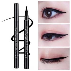 Harga eyeliner hitam eyeliner | HARGALOKA.COM