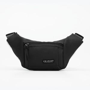 Harga tas selempang waistbag franzen rapid 103 series waterproof   | HARGALOKA.COM