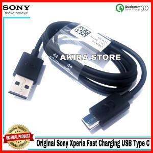Harga Sony Xperia Xz1 Amp Katalog.or.id