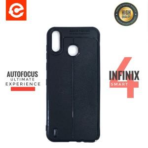 Katalog Infinix Smart 3 Plus Brown Katalog.or.id