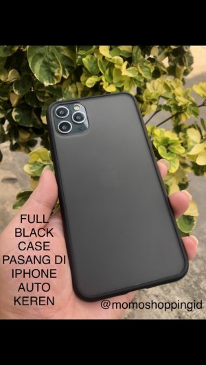 Harga Realme C2 Tangerang Katalog.or.id