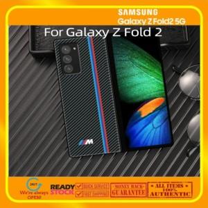 Harga Samsung Galaxy Fold Zoomer Katalog.or.id