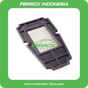Info Ferrox Filter Udara Kawasaki Ninja 150 Rr Katalog.or.id