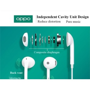 Info Oppo A5 F9 Katalog.or.id