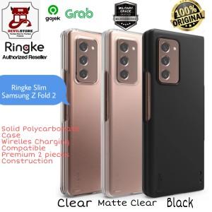 Info Samsung Galaxy Z Fold Price Katalog.or.id