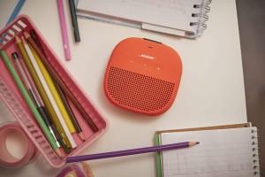 Harga bose soundlink micro portable outdoor speaker original   | HARGALOKA.COM