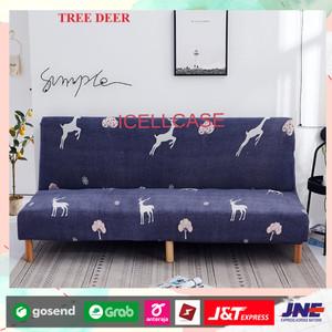 Katalog Free Ongkir Inoac Sofa Bed Sofabed No1 Uk 180x200x20 Garansi 10tahun Katalog.or.id