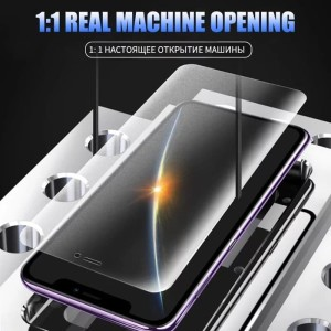 Info Sony Xperia 1 How Much Katalog.or.id