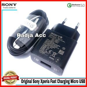 Info Sony Xperia Z1 Katalog.or.id