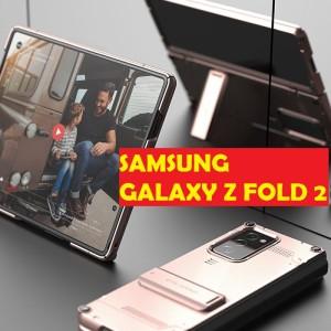 Katalog Samsung Galaxy Fold Uk O2 Katalog.or.id