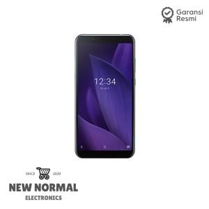 Harga sharp aquos v android smartphone | HARGALOKA.COM