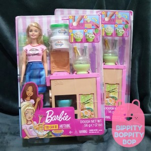 Murah 25 Daftar Harga Barbie Barbie An 2020 Terbaru Spotharga Com
