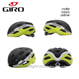 Harga helm sepeda giro isode mips allsex not poc lumos dashel thousand kask   mateblackyellow | HARGALOKA.COM